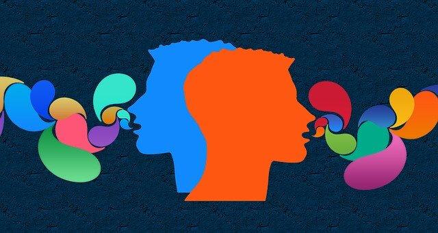 英語初心者が勘違いしている発音矯正の間違いとは!?伝わる英語が話せるようになる為の5つのステップ