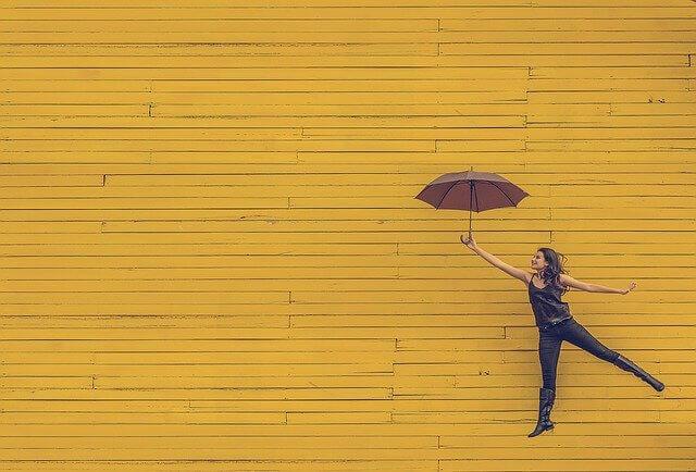 英語で『頑張れ』を言う! 初心者でも使いこなせるシチュエーション別でわかりやすいフレーズ10選